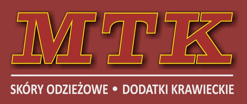 MTK Spółka Jawna Izabella i Andrzej Ptaszyńscy